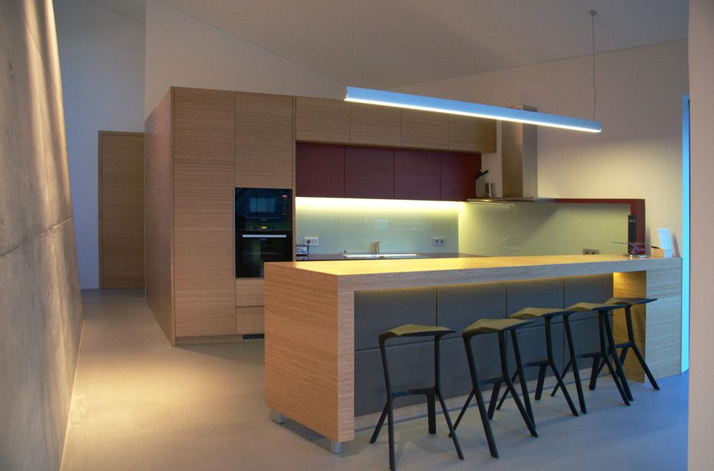 haus d. Black Bedroom Furniture Sets. Home Design Ideas
