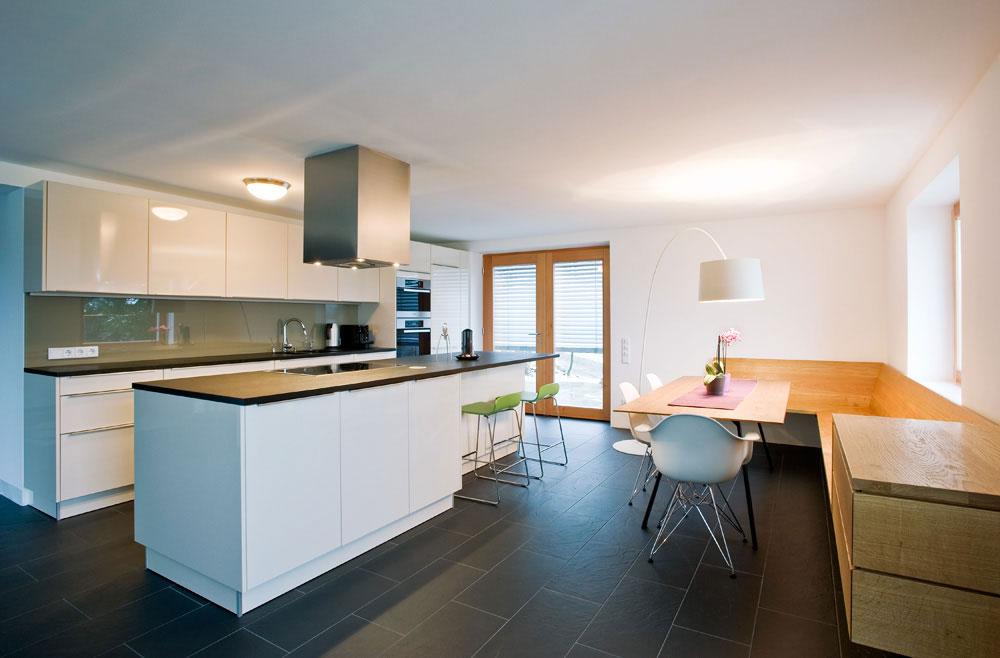 haus s architekt dipl ing matthias viehhauser salzburg sterreich. Black Bedroom Furniture Sets. Home Design Ideas