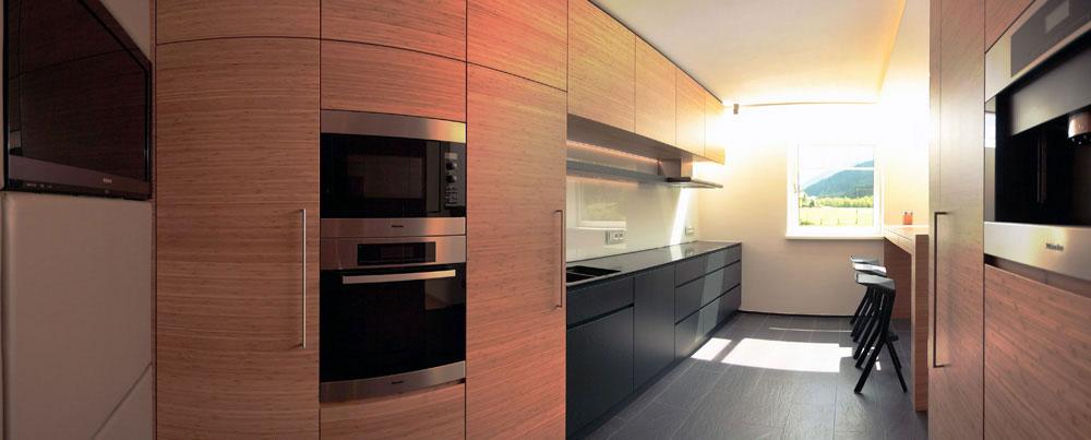 k che s k architekt dipl ing matthias viehhauser salzburg sterreich. Black Bedroom Furniture Sets. Home Design Ideas