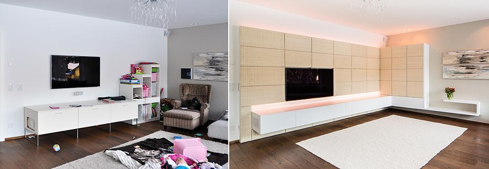 metamorphosen architekt dipl ing matthias viehhauser salzburg sterreich. Black Bedroom Furniture Sets. Home Design Ideas